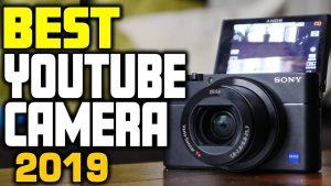 Best Youtube Cameras
