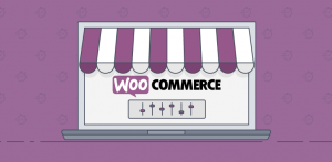 Open Online Store With Woocommerce