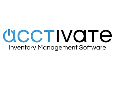 Acctivate